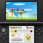 Nintendo: 3DS systems' lifetime sales have surpassed 11.5 million in U.S