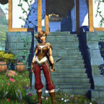 Developer diary details EverQuest Next Landmark's advanced creation tools