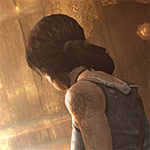 Tomb Raider – Secret Tombs Guide