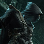 Eidos has released the PC specs for Thief