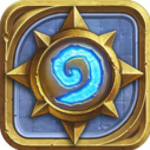 Blizzard suing Chinese company Unico for Hearthstone ripoff