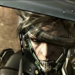 Metal Gear Solid Rising: Revengeance – Men-in-Boxes Guide