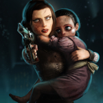 The trailer for Bioshock Infinite: Burial At Sea Episode 2 delivers quite the twist