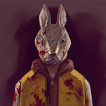 Hotline Miami 2: Wrong Number launching in Q3 2014