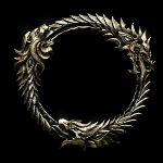 Details on The Elder Scrolls Online Imperial Edition appear on Amazon