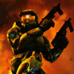 Halo 2 Anniversary and other Xbox One titles rumored for 2014-2016 launches
