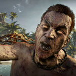 Dead Island and Toy Soldier free on Xbox Live this month