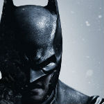 Low demand leads to cancelled DLC for Batman: Arkham Origins on Wii U