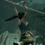 Tomb Raider – Egg Poacher Guide