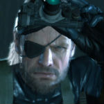 Report: MGS V: Ground Zeroes campaign can be cleared in under two hours