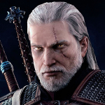 Witcher 3 Gameplay designers leave CD Projekt Red for 11 Bit Studios