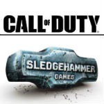 Next-gen Call of Duty in development at Sledgehammer Games for 2014 release