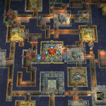 Dungeon Keeper creator calls EA's freemium remake 'ridiculous'