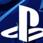 Sony: PS4 to get over 100 games in 2014;  PS Vita Slim coming to North America