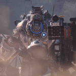 Titanfall beta registration now open, beta starts February 14