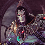 Darksiders, Red Faction compilations coming from Nordic Games this March