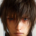 Final Fantasy XV 'quite far into development', according to Square Enix