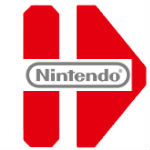 Nintendo Direct for February 13, 2014:  Mario Golf, Free-to-play, GBA Wii U Virtual Console, X, Bayonetta 2 and more