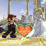 Ten of the Most Memorable Couples in Video Game History