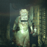 The Evil Within launching August 26