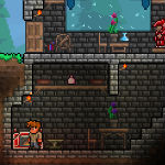 Terraria 1.2.3 update adds considerable amount of features, bug fixes