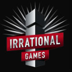 BioShock developer Irrational Games 'winding down' as remaining team shifts focus