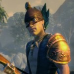 Fable Anniversary – Silver Keys Guide