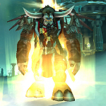 World of Warcraft players can now pay $60 to boost a character to 90