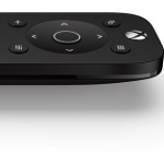 Microsoft announces Xbox One media remote; beta program