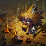 League of Legends suffering through record-breaking DDOS attacks