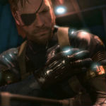 MGS V: Ground Zeroes gets next-gen price drop; DLC and companion app detailed