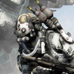 Titanfall – Tips & Tricks