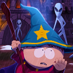 South Park: The Stick of Truth is censored in Europe