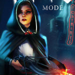 '1998 Mode' announced for BioShock Infinite: Burial at Sea – Episode Two
