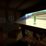 Mojang in talks with Warner Bros. for a potential Minecraft movie