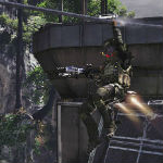 Titanfall leak details heavy turrets, ziplines, new modes and more