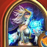 Hearthstone – Tips & Tricks