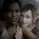 The Last of Us: Left Behind – Artifacts Guide