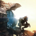 DLC and season pass confirmed for Titanfall