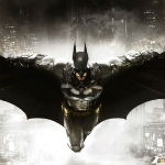 Details on Batman: Arkham Knight's setting, gameplay and story emerge