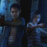 The Last of Us: Left Behind – Optional Conversations Guide