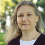 Long-time Uncharted writer Amy Hennig leaves Naughty Dog