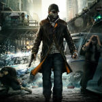 Ubisoft officially announces Watch Dogs' release date