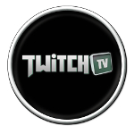 Twitch.tv is E3's official streaming partner