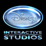 Hundreds of employees laid off at Disney Interactive