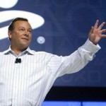 SCEA CEO Jack Tretton to step down from his role at Sony
