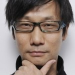 Hideo Kojima to present BAFTA fellowship to Rockstar Games