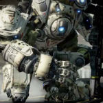 Early Titanfall owners with legitimate copies won't be banned