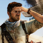 Naughty Dog: Amy Hennig was not 'forced out' by fellow employees