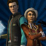 First story and gameplay details for Tales from the Borderlands revealed at SXSW
